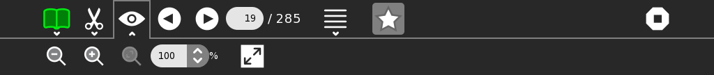 Read Epub Toolbar 3.png