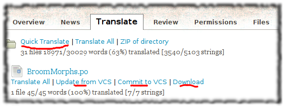 Translate-translate1.png