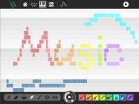 Musicpainter.png