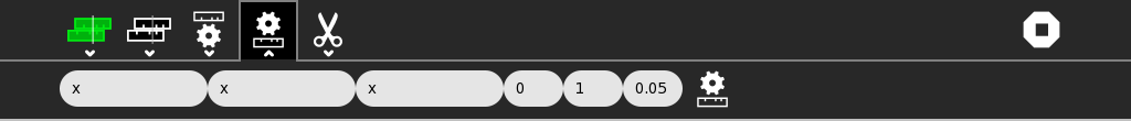 Sliderule Toolbar 4.png