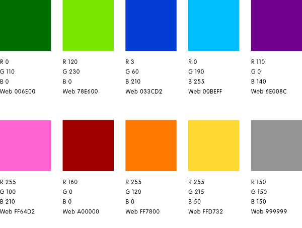 http://www.sugarlabs.org/go/Image:Color_palette.png