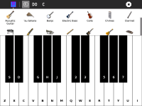 Music keyboard screenshot.png