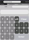 Modified keypad.jpg