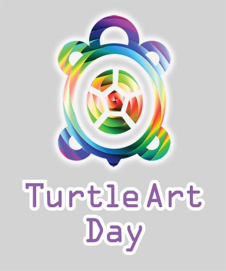 Turtle_art_day_2010_450px.jpg