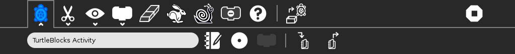 TurtleBlocks Toolbar 1.png