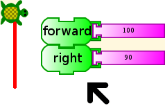 TA-forward-right-example.png