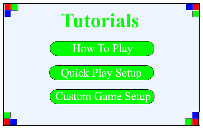 File:TutorialScreen.png
