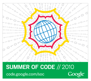Gsoc-logo-2010-small.png