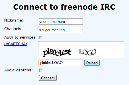 Freenode-webchat-screenshot.png