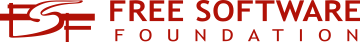 Logo-fsf.org-tiny.png