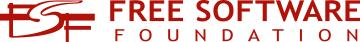 Logo-fsf.org-tiny.png
