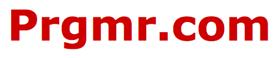Prgmr_logo.png
