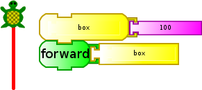 TA-box-example.png