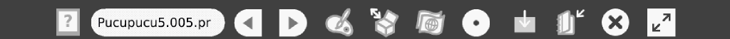 Etoys Toolbar 1.png