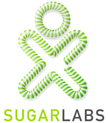 Image:sugarlabs_logo_big.png