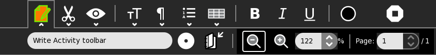 Write-activity-toolbar.png
