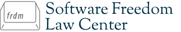 Software_freedom_conservancy_logo.png