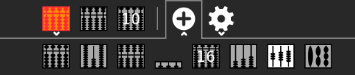 Abacus-secondary-toolbar.png