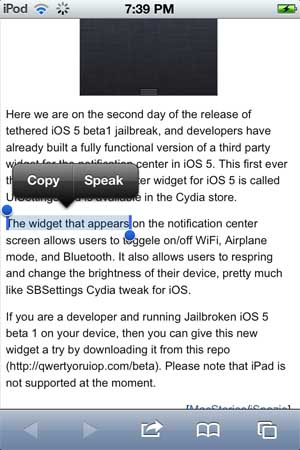 Speak-iOS5-example.jpg