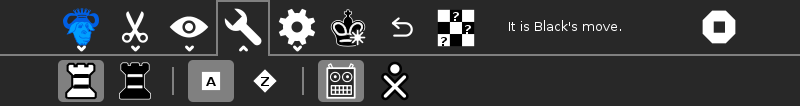 Gnuchess-configure-toolbar.png