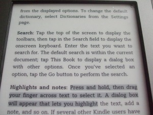 Kindle-text-selection-example.jpg