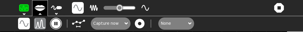 Measure Toolbar 2.png
