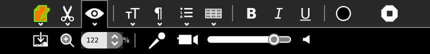 Write-media-toolbar.png