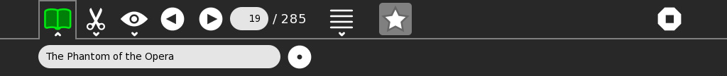 Read Epub Toolbar 1.png