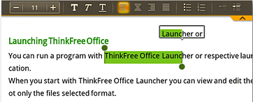 File:Android thinkfree handler 02 example.png