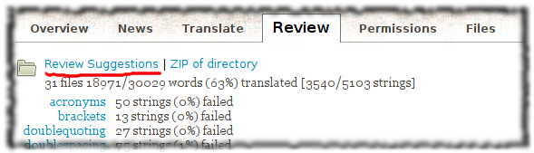 Translate-review-top.png