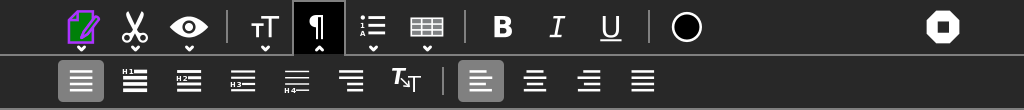 Write Toolbar 5.png