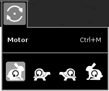 Physics-motor-properties.png