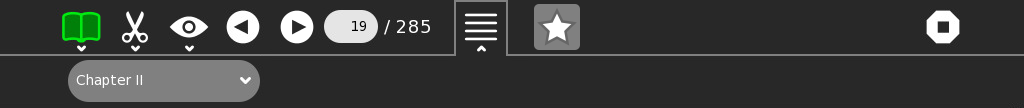 Read Epub Toolbar 4.png