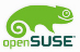 Suse-small.jpg