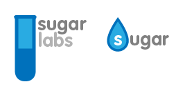 Sugarlabs.test-tube.eben.png
