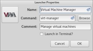 Vmm launcher.png