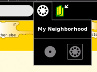 Image clipping neighbohood.png