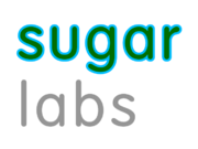 http://www.sugarlabs.org/go/Image:logo_square_white_03.png