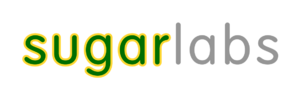 http://www.sugarlabs.org/go/Image:logo_white_11.png