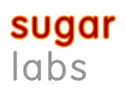 http://www.sugarlabs.org/go/Image:logo_square_white_06.png