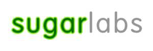 SugarLabs Logo