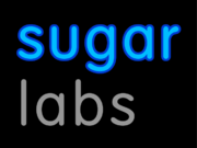 http://www.sugarlabs.org/go/Image:logo_square_black_04.png