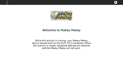 MakeyMakeyActivity.png