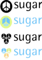 Sugar-peace.png