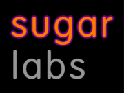 http://www.sugarlabs.org/go/Image:logo_square_black_09.png
