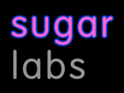 http://www.sugarlabs.org/go/Image:logo_square_black_07.png