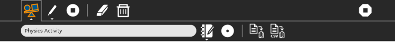 Physics-activity-toolbar.png