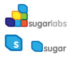Sugarlabs proposal.eben.png
