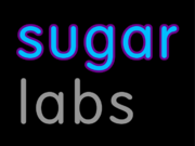 http://www.sugarlabs.org/go/Image:logo_square_black_05.png