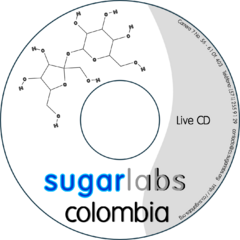 http://www.sugarlabs.org/go/Image:CDlabel.png